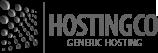 Hosting Co